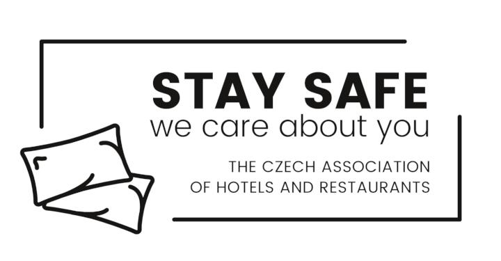 Zdroj: Asociace hotelů a restaurací ČR