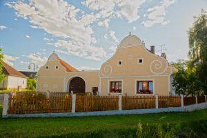 Foto: Petr Hnilička Photography / Fotobanka Jihočeského kraje (www.jiznicechy.cz)