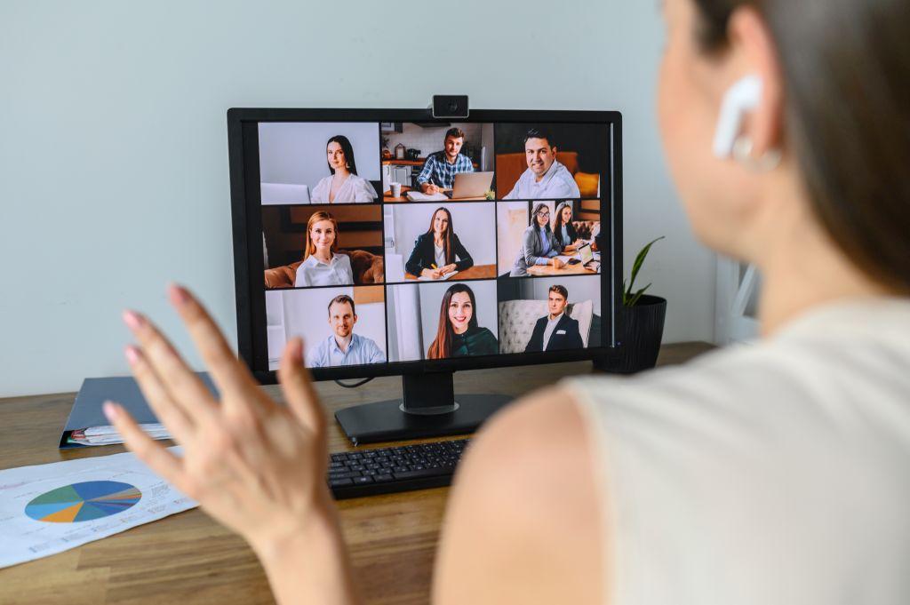 Ilustrační foto: Shutterstock.com