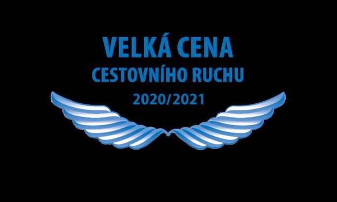 Logo: COT group