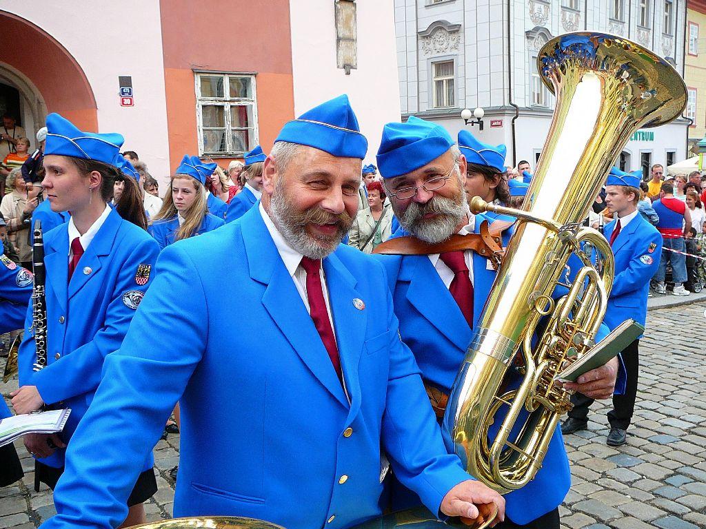 Foto: Stanislav Strmeň, KV Point