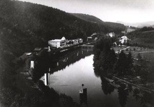 Foto: KV Point, Muzeum Karlovy Vary