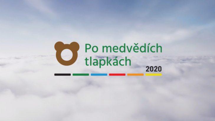 Foto: COT, logo: Beskydhost