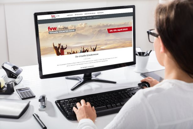 Foto: Shutterstock.com (montáž: COT group)