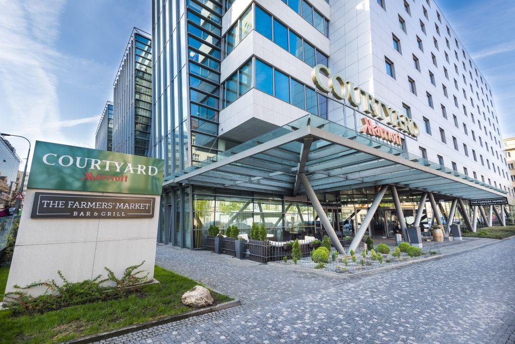 Foto: CPI Hotels