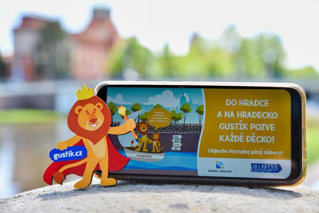 Foto: Destinační management Hradecko