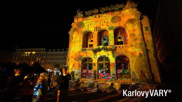 Foto: INFOCENTRUM MĚSTA Karlovy Vary