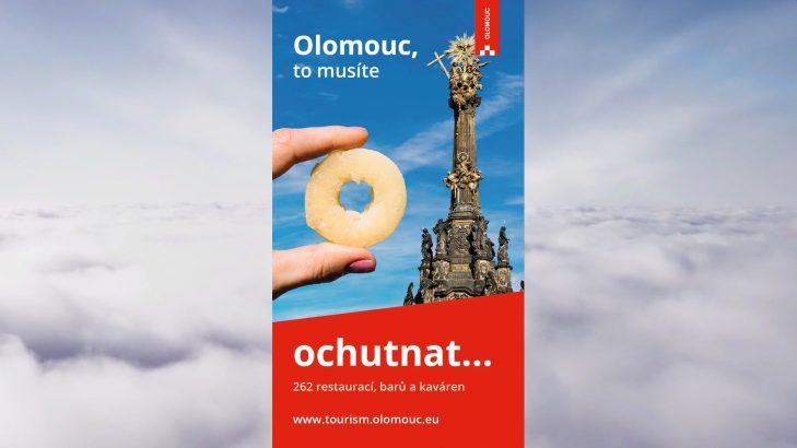 Foto: Město Olomouc