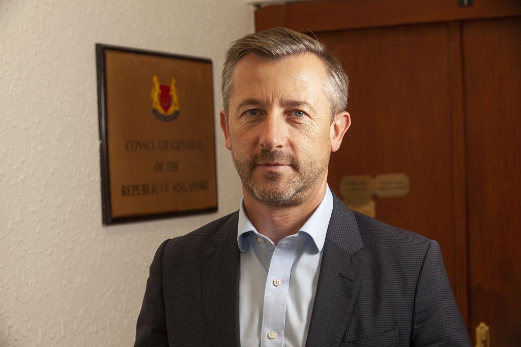 Foto: Jakub Hněvkovský