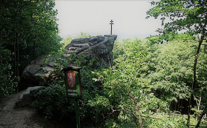 Foto: Region Zlín