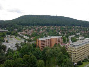 Foto: Ondřej Koníček / Wikimedia Commons (CC-BY 2.0)