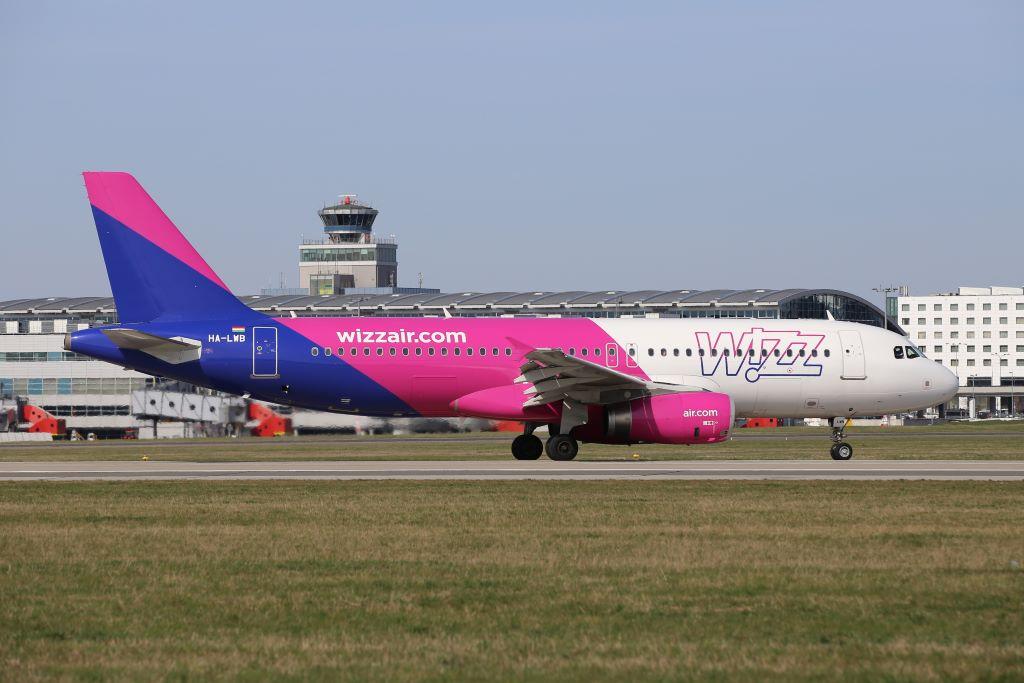 Foto: Letiště Praha