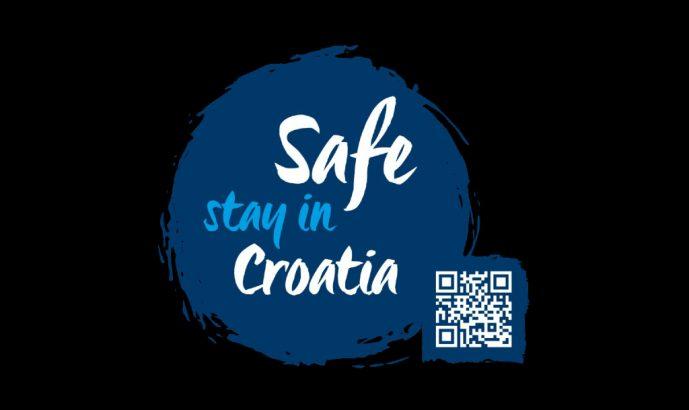 Ilustrace: Chorvatské turistické sdružení