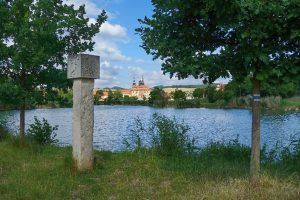 Foto: Branislav Cerven, Shuttestock.com