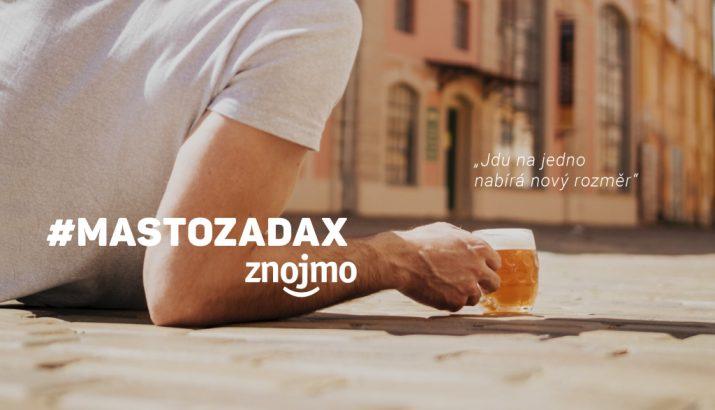 Foto: Znojemská Beseda