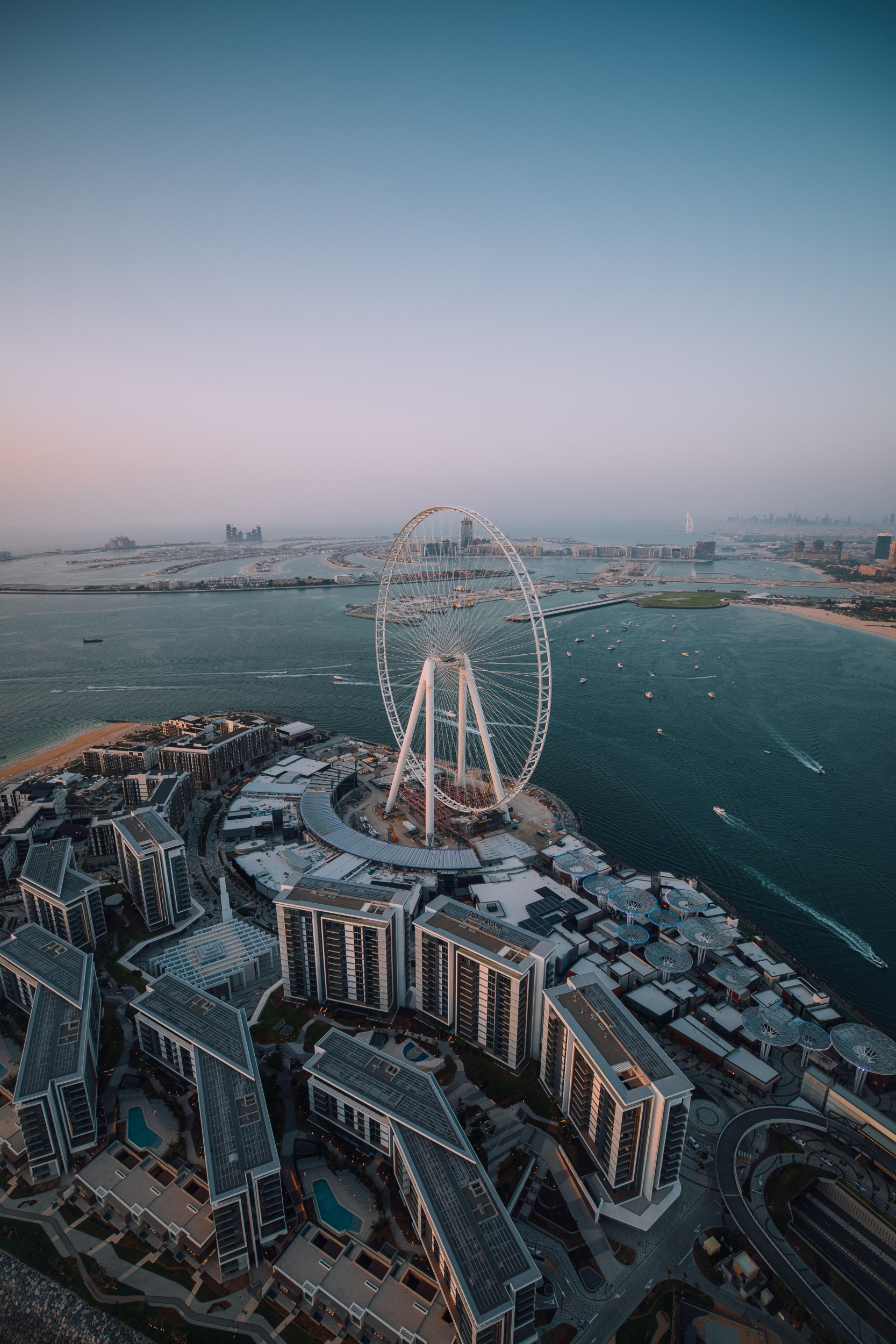 Zdroj: Dubai Tourism