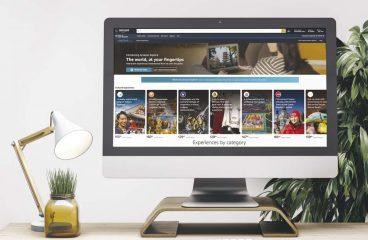 Foto: Shutterstock.com (koláž: COT media)